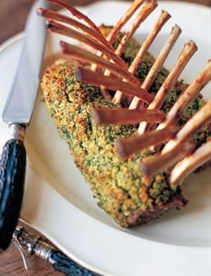 P_rack-of-lamb-persillade-01